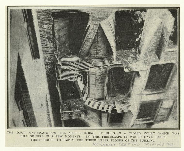 images.nypl.org 3